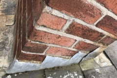 chimney-in-need-of-repointing