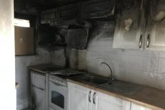 Fire-Damage-12