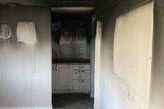 Fire-Damage-5