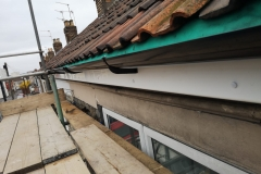 after-roof-changed