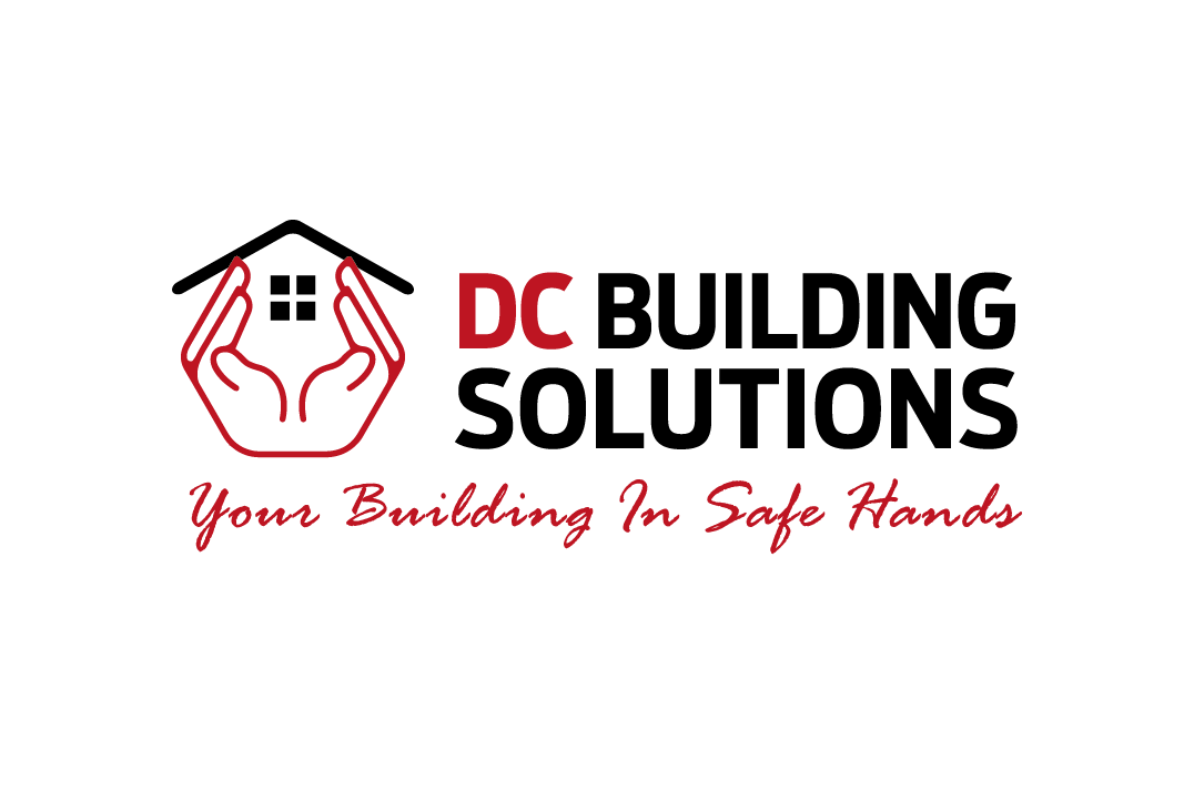 DC Management Solutions