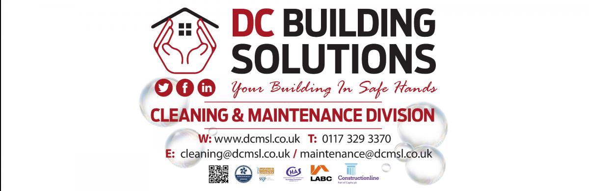 DCMSL-1200x390.png